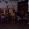 02 - Az iskola legnagyobbjai érdeklõdve hallgatták az egymásról szóló verseket.jpg