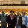 2007.11.13.- Brüsszeli jutalomút képei
