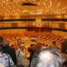 12 - Ebben a teremben tanácskoznak az Európai Parlamenti képviselõk.jpg