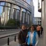16 - Az Európai Parlament épülete kívülrõl.jpg