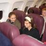 17 - A lányok elsõ repülõútja.jpg