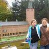 05 - Látogatás MINI EURÓPA épületei között.jpg