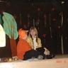 04 - Kis Herceg a rókával.jpg