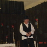 06 - Lankó Ferenc mint gazda.jpg