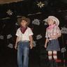 02 - A cowboy és girl ropta a táncot(Bálint és Gréta).jpg