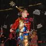 04 - Áron a biciklis akrobata.jpg