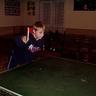 02 - A fiatalabbak is megszeretik ezt a sportot (Gyõr-Varga Richárd).jpg