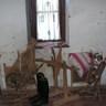 Faluház belső (7)