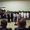 2010. december - Alapítványi - Mikulásbál
