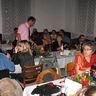 2010. Alapítványi Mikulásbál (13)