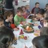 2010. Óvodás karácsony (11).jpg
