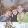 2010. Óvodás karácsony (15).jpg