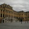 Bécs-(02).JPG