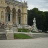 Bécs-(29).JPG