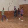 026. A focibajnokságra minden korosztályból érkeztek nevezők