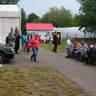 042. A rossz idő ellenére sokan kilátogattak a rendezvényre