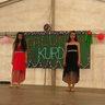 076. Kurdi roma táncosok műsora
