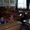 11 - A 2. osztályos tanulók is nagyon várták már a Mikulást.jpg