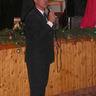 30 - Polgármester úr köszöntötte a falu legidősebb lakóit