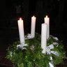 07. Közeleg advent negyedik vasárnapja