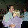 2004.12.04.-Jótékonysági Mikulás Bál