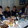 03 - Terített asztal.jpg