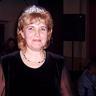 08 - Gubinczniké Gelencsér Judit a Bál legszebb asszonya.jpg