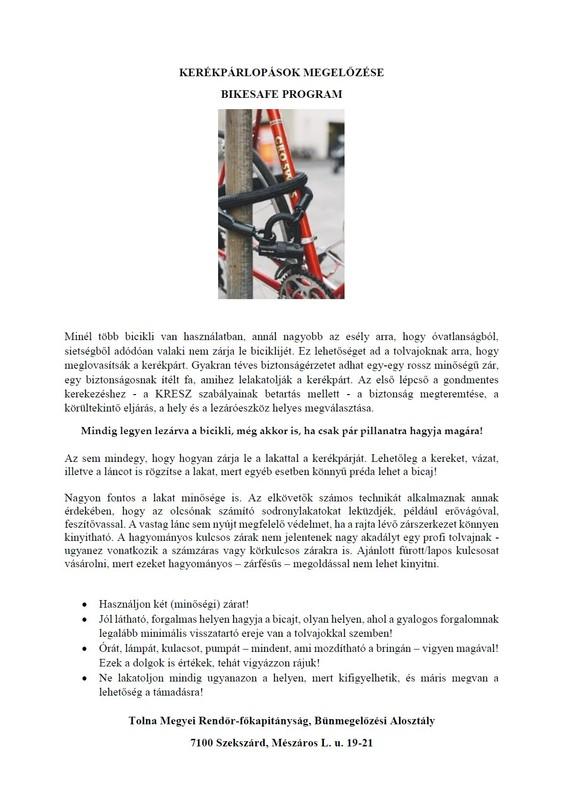 07.22 elbir bikesafe1