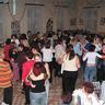 11 - Mindenki táncolt.jpg