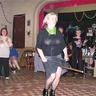 05 - Szabóné Gabika is ügyesen táncolt a bottal.jpg