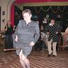 06 - Sodrófa helyett botostáncot táncoltak az asszonyok.jpg