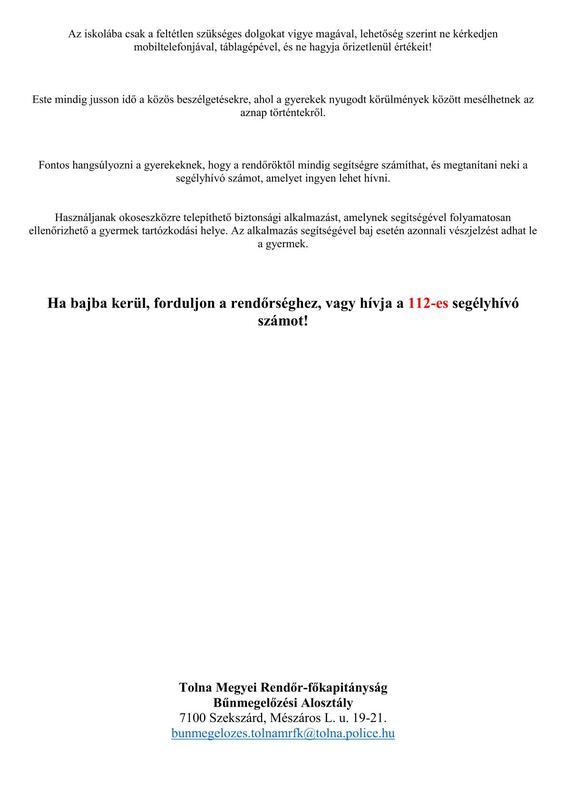 ELBIR 09.01. 2