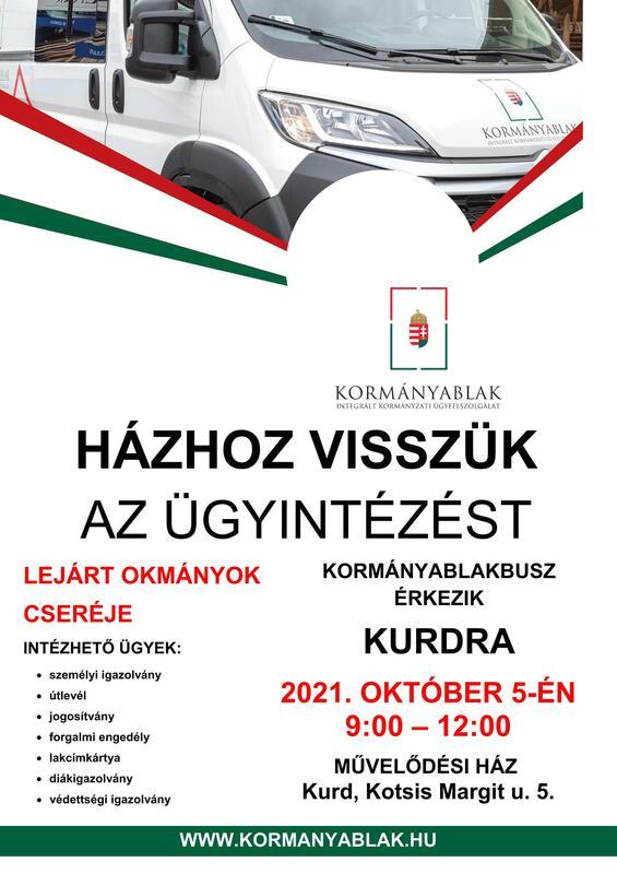 KABbusz_plakát