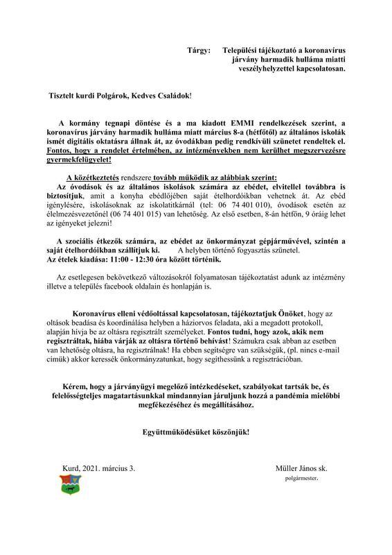 Települési tájékoztató  21.03.05 - honlap.jpg