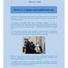 ELBIR hírlevél - Az ORFK RFI Ügyeleti Főosztály 112-es hírlevele