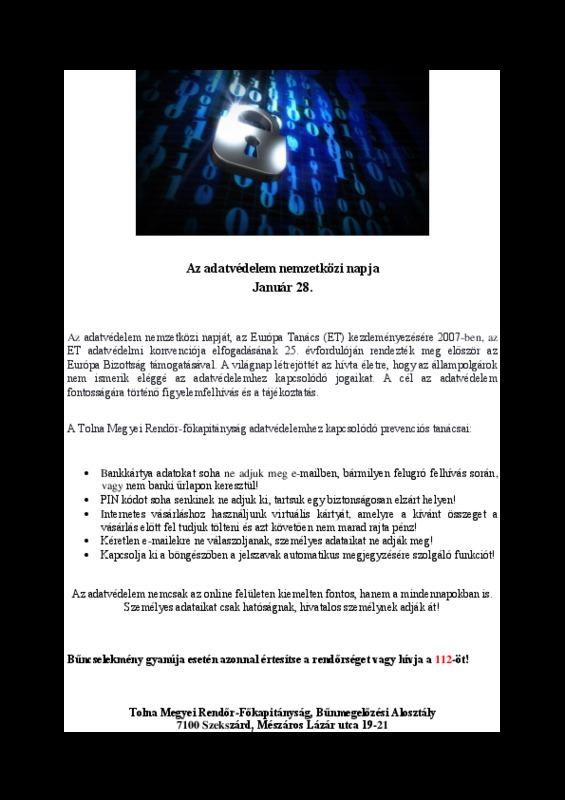 ELBIR 01.27.pdf