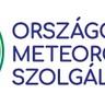 Várható időjárás Magyarország területén február 11. estig