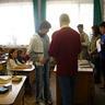 01 - Nyisztor Viktória 4. osztályos tanuló.jpg