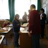 03 - Lankó Laura 3. osztályos tanuló.jpg