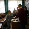 04 - és ajándéktárgyakat (Schulcz Miklós 4. osztályos tanuló).jpg
