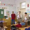 06 - Az osztályfõnökök sorra vették a feladalapokon ejtett nagyobb hibákat.jpg