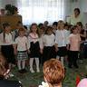 01 - A mûsort közös énekléssel zárták.jpg