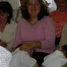 05 - A kiscsoportosok anyukájuk ölébe borulva mondták el verseiket.jpg