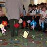 06 - Virágba borult az óvoda anyák napjára.jpg