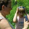 06 - Gyöngyi óvónéni mesélt is a pillangókról.jpg