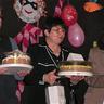 02 - Az ajándék torták.jpg
