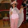 09 - Orsós Barbara régi idõk ruháiban.jpg
