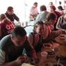 12 - Ebédre bableves szolgáltak fel.jpg