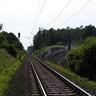 02 - 200 m hosszan égett a vasúti sínek melletti növényzet.jpg