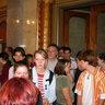 03 - Érdeklõdõnek és mindenre nyitottnak bizonyult a német társaság.jpg